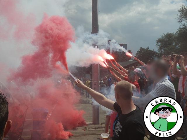 Feyenoord Rotterdam - Pagina 2 Scffey06