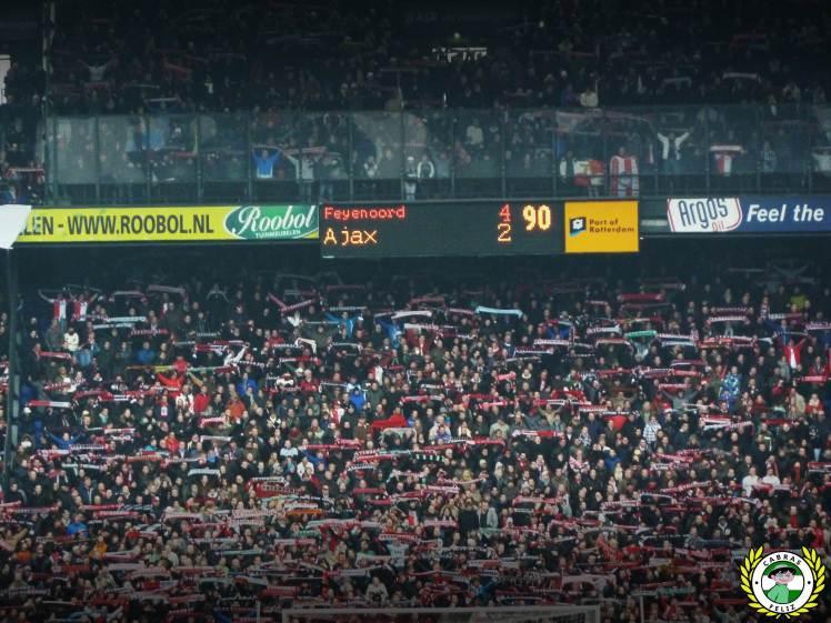 seizoen20112012