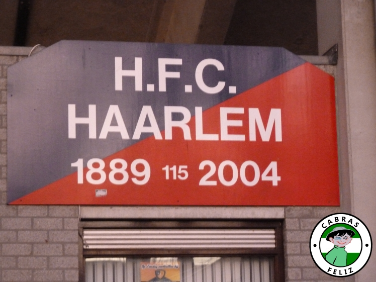 hfc06