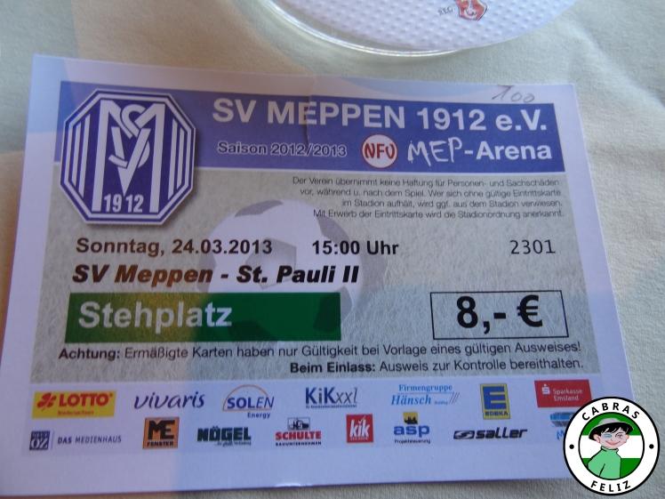 mepstp21