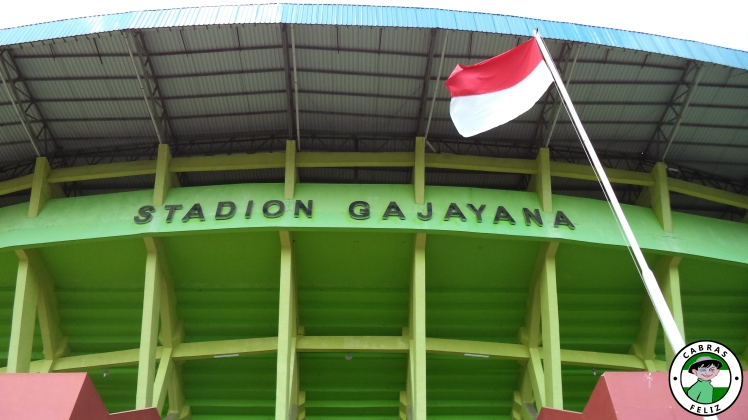 stadiongajayana-cf01