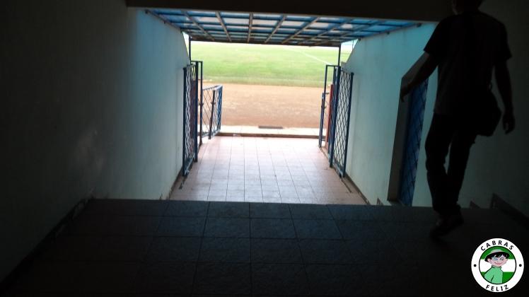 stadiongajayana-cf02