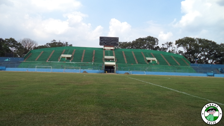 stadiongajayana-cf03