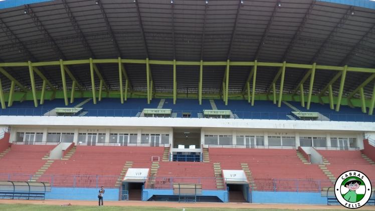 stadiongajayana-cf04