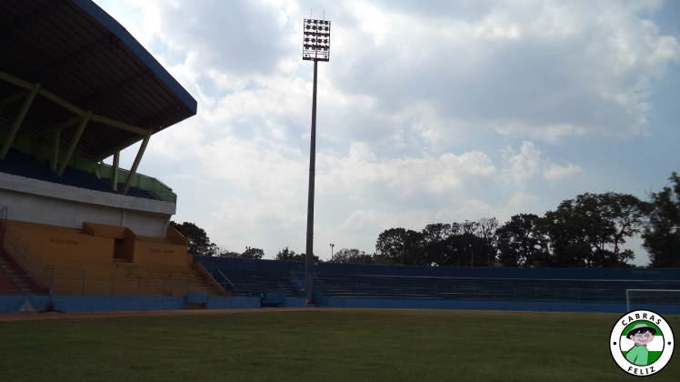 stadiongajayana-cf05