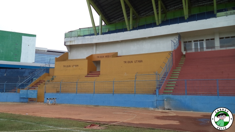 stadiongajayana-cf06