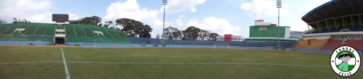 stadiongajayana-cf09