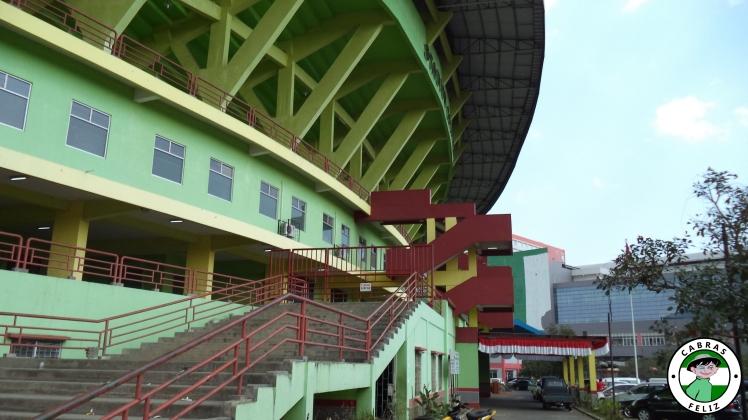 stadiongajayana-cf10