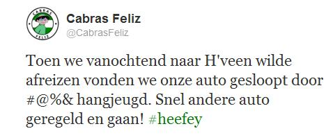 heefey01