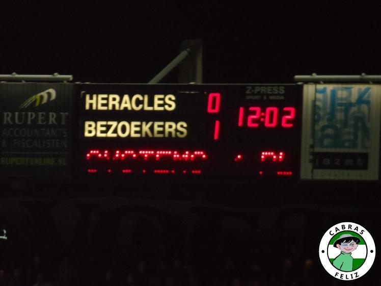 herfey31