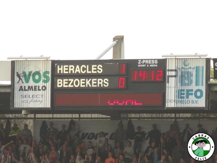 herfey23