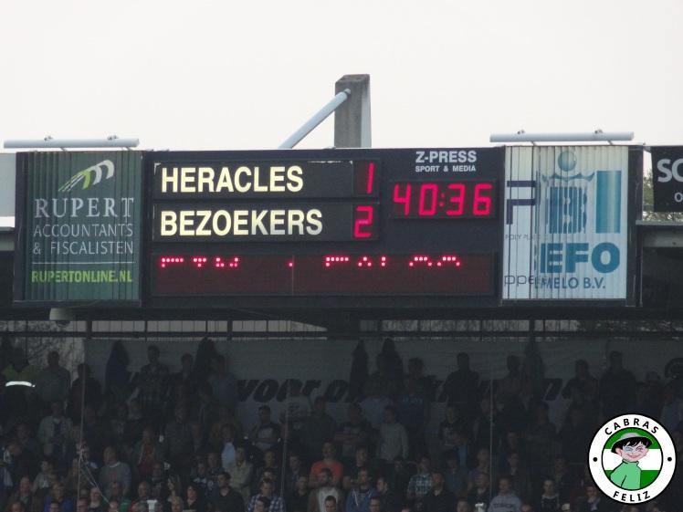 herfey29