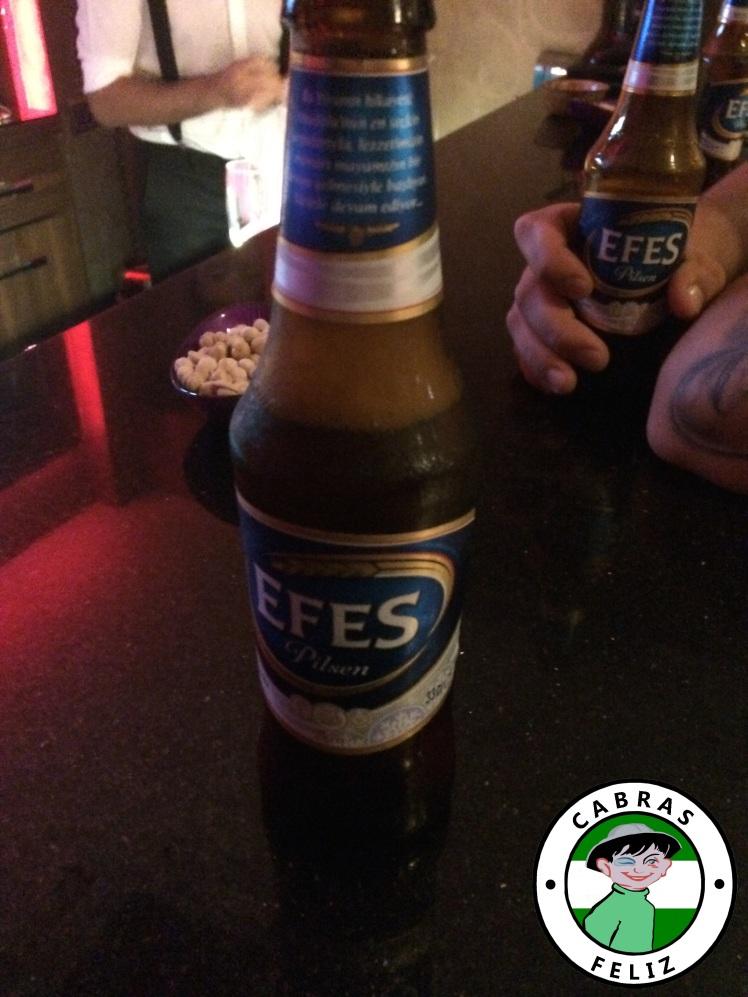 besfey34