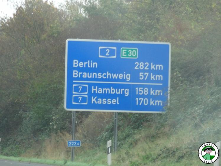 braunschweig02