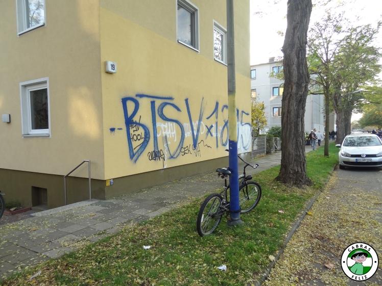 btsv47