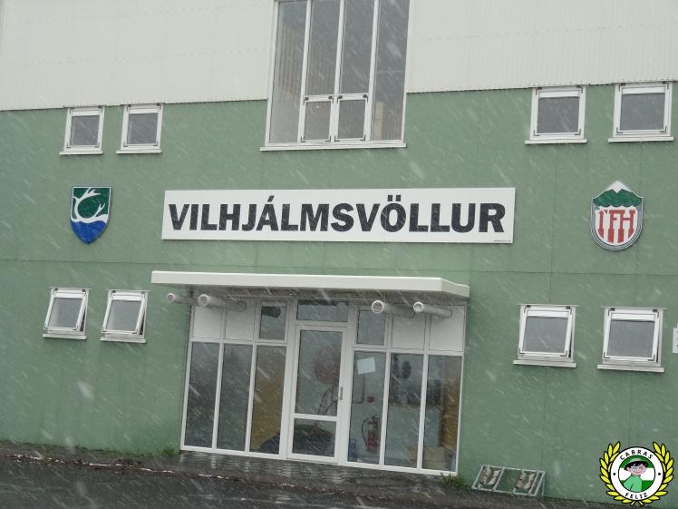 ijsland36