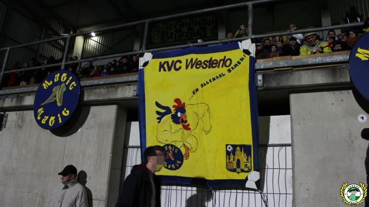 westkv56