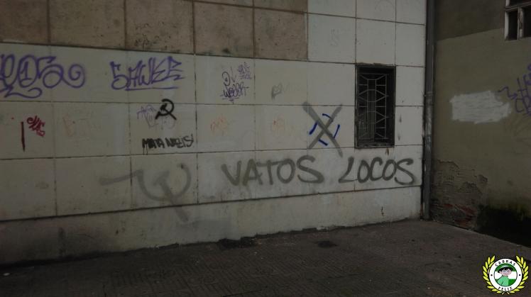 burgos07