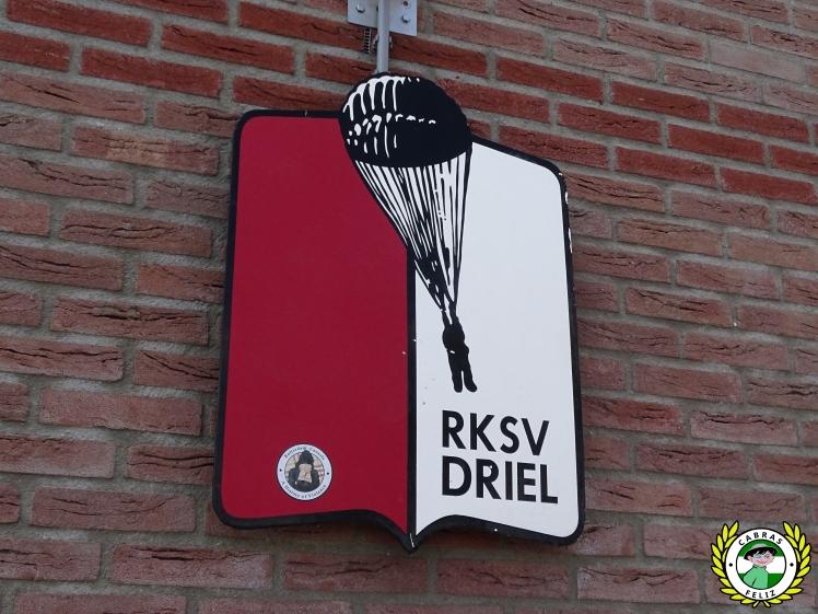 driel20
