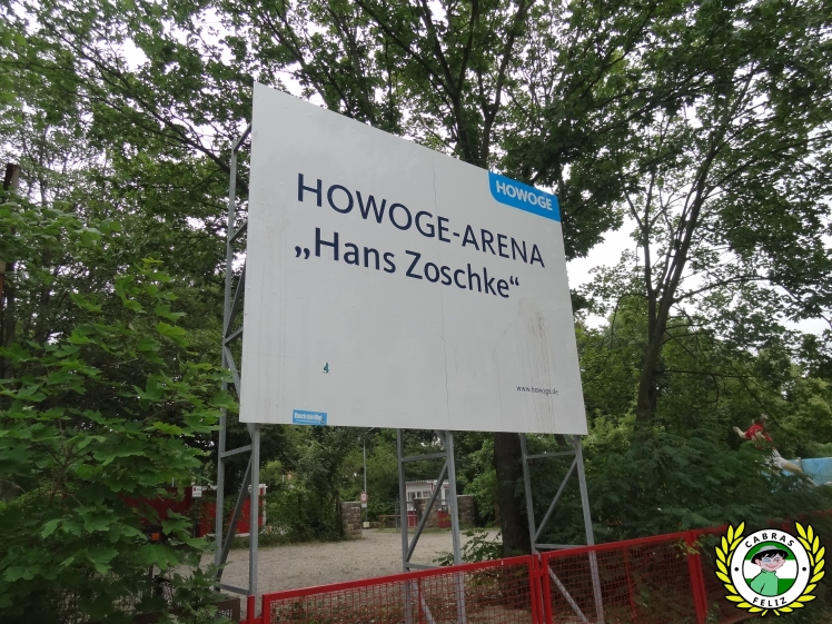 howogearena01