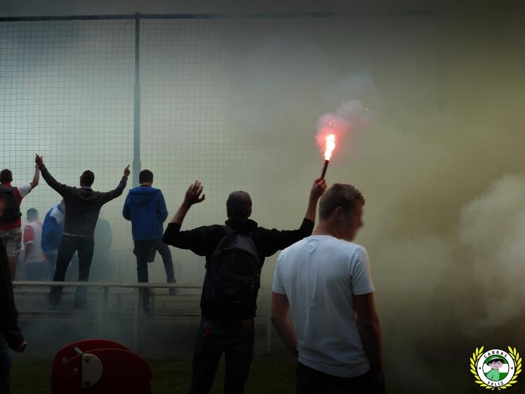 scf-seizoen-2011-2012
