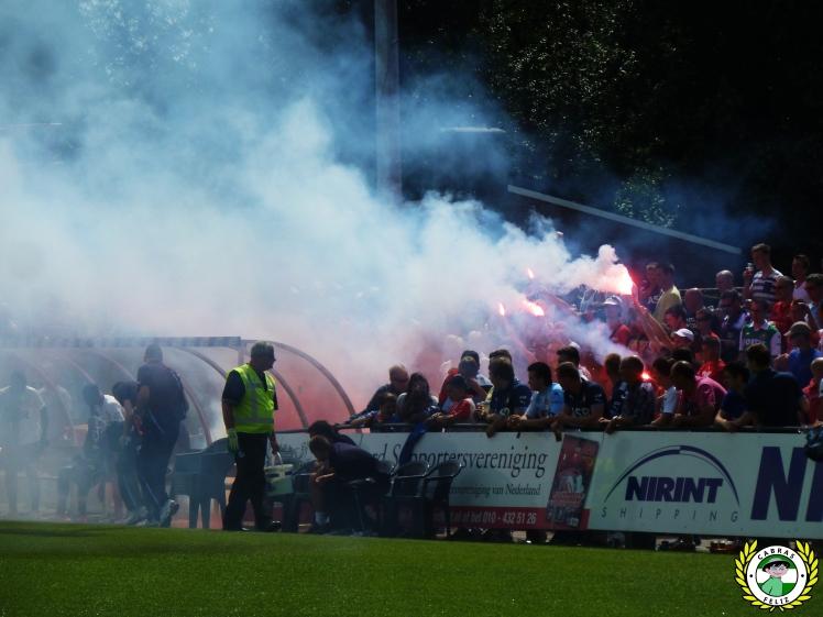 scf-seizoen-2012-2013